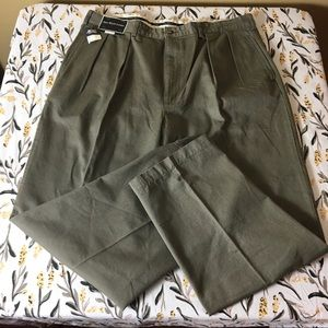 🌟 Polo Ralph Lauren Mens chinos